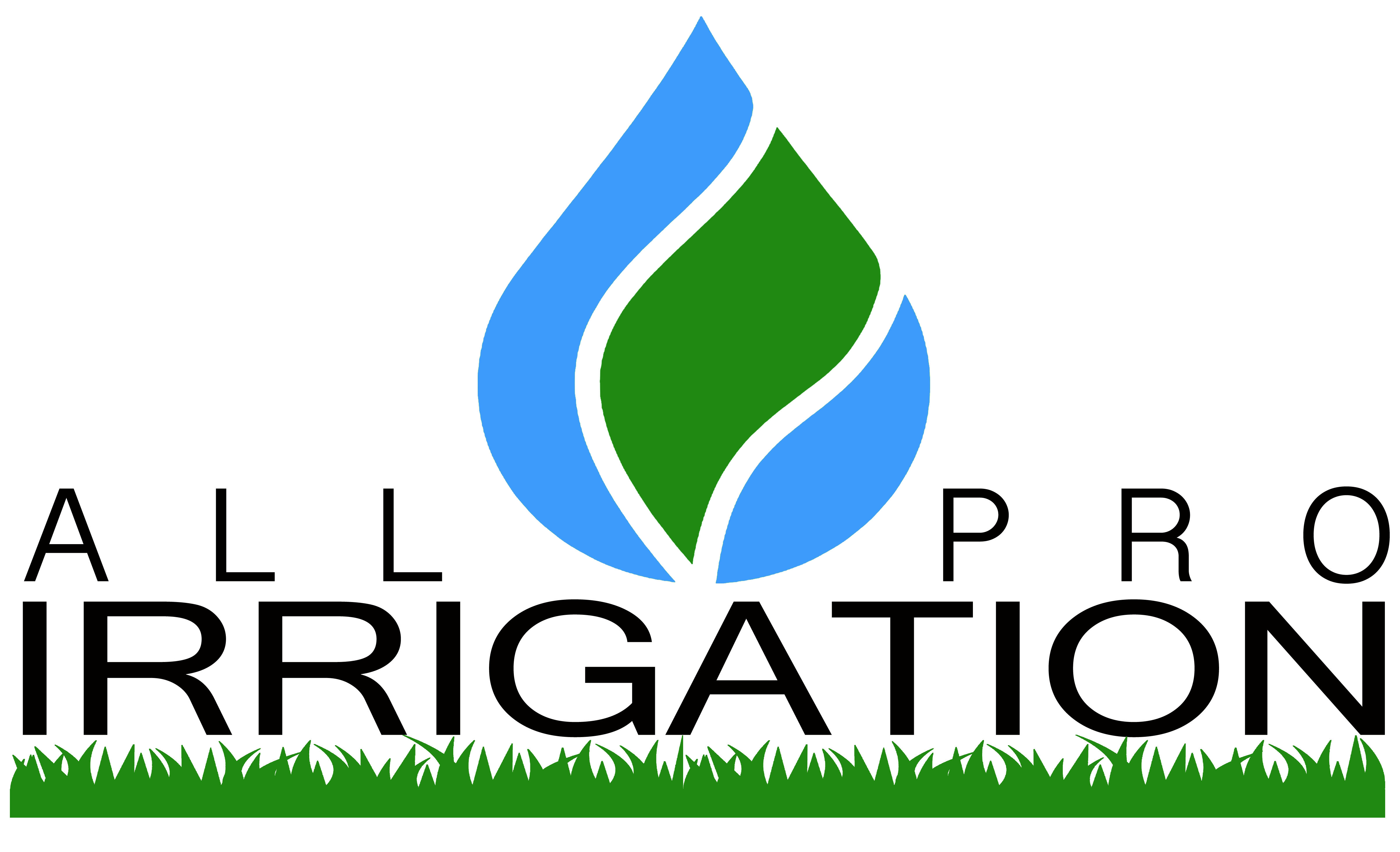 All Pro Irrigation Installation and maintenance Greenville SC